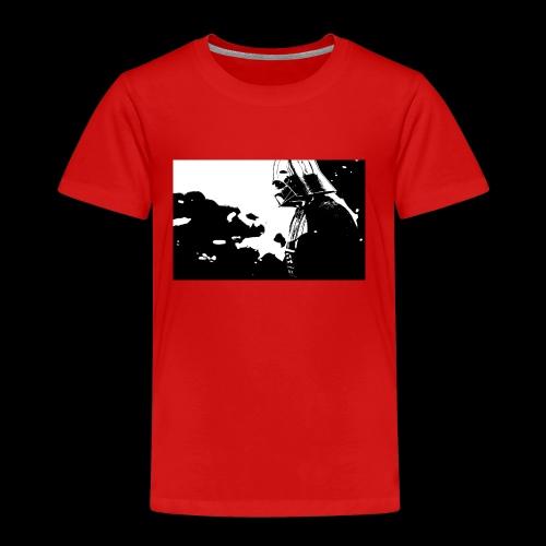 Test - T-shirt Premium Enfant