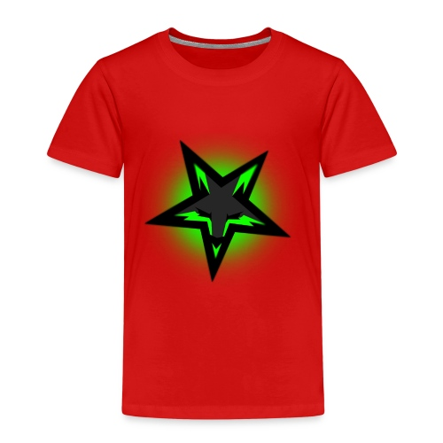 KDutch Logo - Kids' Premium T-Shirt