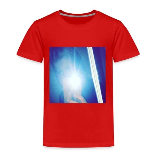 38345F07 AC54 4F34 AA1B BE7E102696E1 - Premium-T-shirt barn