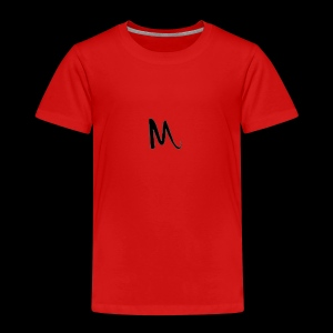Image1 - Kinderen Premium T-shirt