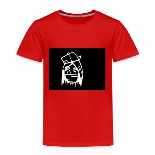 We Love Hip-Hop - Kids' Premium T-Shirt