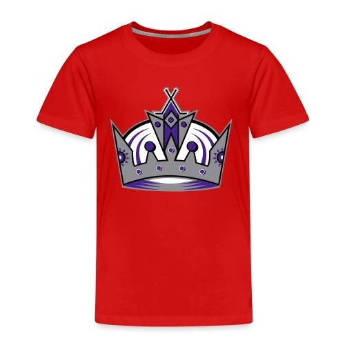 87421619 6E00 47ED A75F 0B0F9A356CDE 1550 00000140 - Kids' Premium T-Shirt