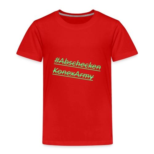 Unbenannt - Kinder Premium T-Shirt