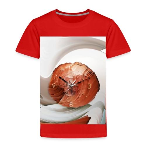 image3A21912 mirror2 1530514965535 - Camiseta premium niño