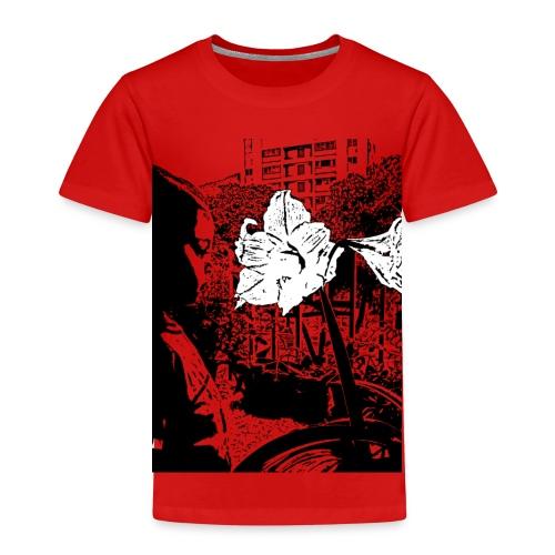 BICO2 - Camiseta premium niño