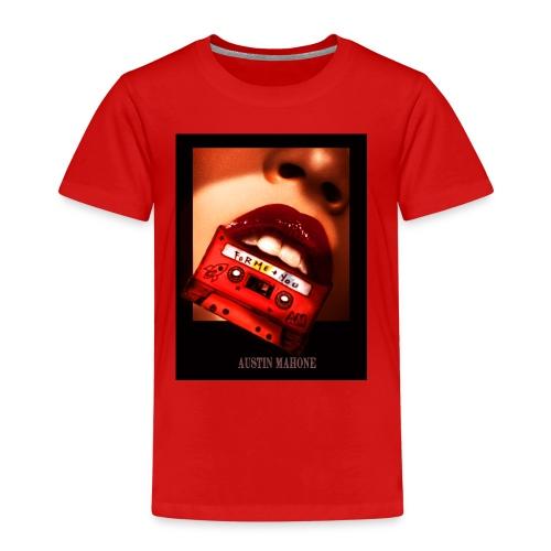 Aime Moi! - T-shirt Premium Enfant