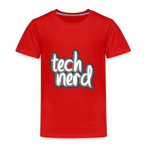 IMG 3749 - Premium T-skjorte for barn