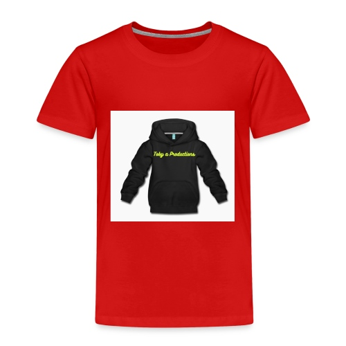 maiwejch - Kids' Premium T-Shirt