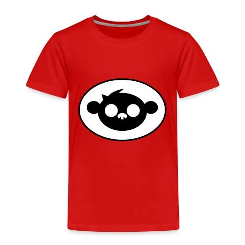 Chum Chum - Camiseta premium niño