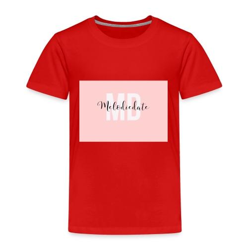IMG 0552 - T-shirt Premium Enfant