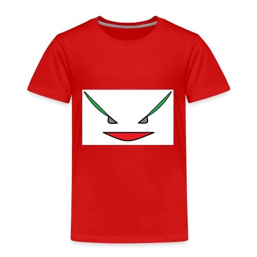 Bonno - Kinder Premium T-Shirt