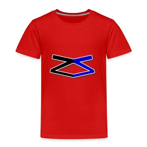 ZeroSeal - Kids' Premium T-Shirt
