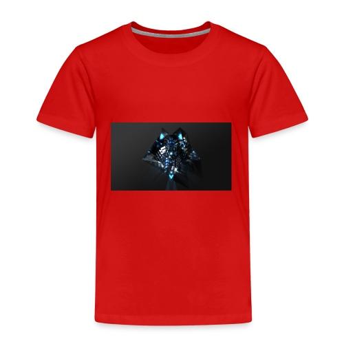 Sikk - Kids' Premium T-Shirt
