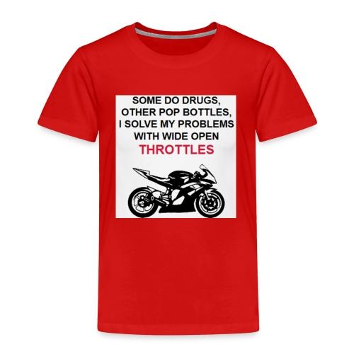 Sin_t--tulo400-jpg - Camiseta premium niño
