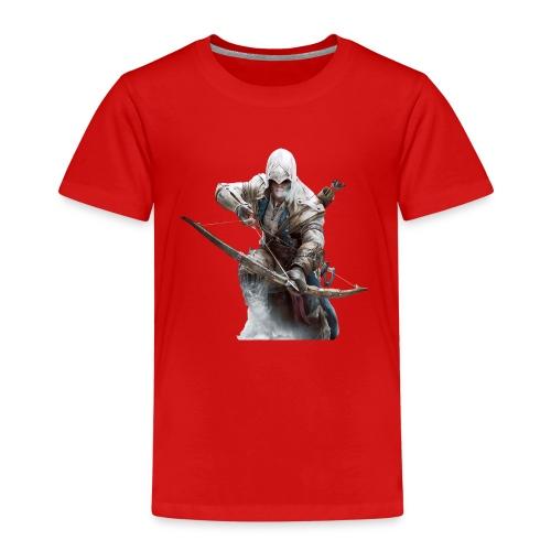 assassin creed - T-shirt Premium Enfant