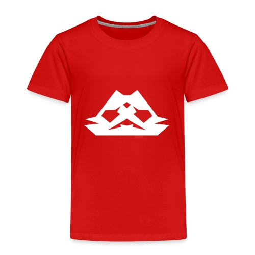 Hoodie unisex - Kinderen Premium T-shirt