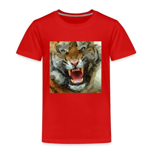 wh8eTv8-jpg - Kinderen Premium T-shirt