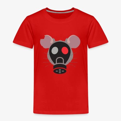 ElderPNG SPREAD - Camiseta premium niño