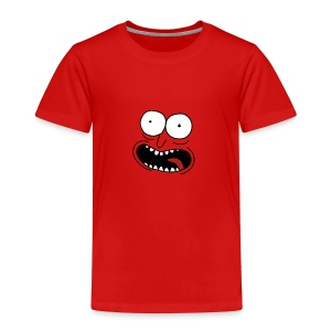 Crazy Savant - T-shirt Premium Enfant
