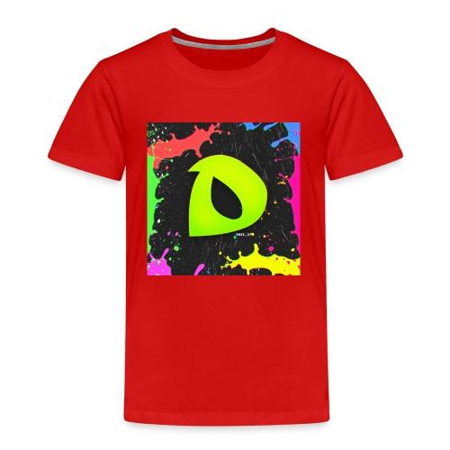 Drek - T-shirt Premium Enfant