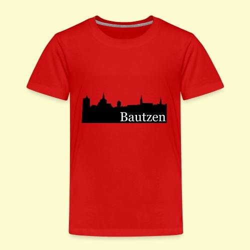 Bautzen 1 - Kinder Premium T-Shirt