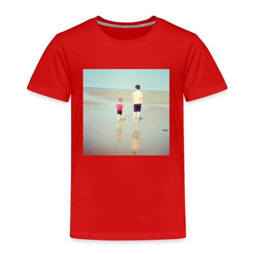 Timeless - Kids' Premium T-Shirt