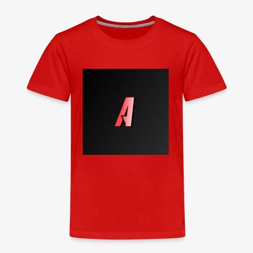 Anual Esports - Børne premium T-shirt