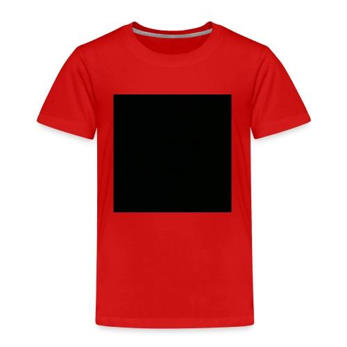 Simon Gaming - Kinder Premium T-Shirt
