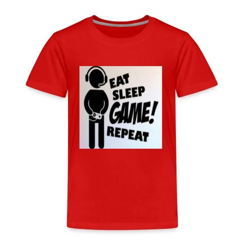 Hubble 97 - Kids' Premium T-Shirt