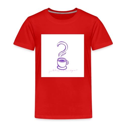 Logo the - T-shirt Premium Enfant