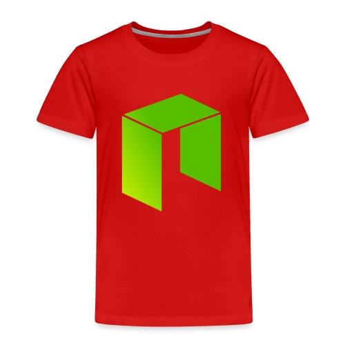 Neo - Kinder Premium T-Shirt