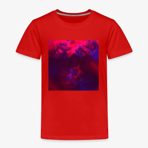 Gemisch - Kinder Premium T-Shirt