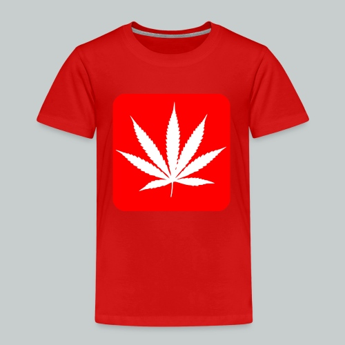 Dope shit - Kinder Premium T-Shirt