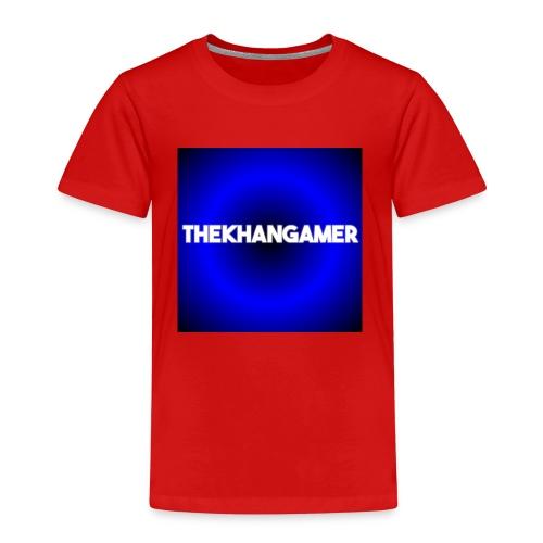 KH7 - Kids' Premium T-Shirt