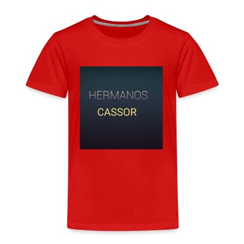 unnamed - Camiseta premium niño