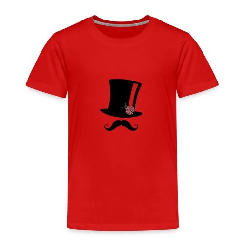 Bug in the Bag - Camiseta premium niño