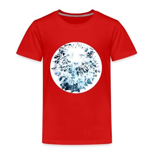 Beast of liquidity - Kids' Premium T-Shirt