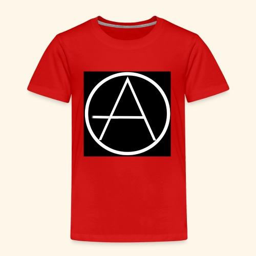 LANCE T-Shirt - Kinderen Premium T-shirt