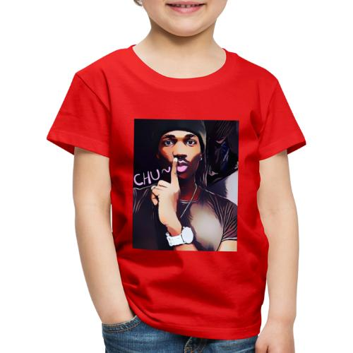 J.mjean officiel - T-shirt Premium Enfant