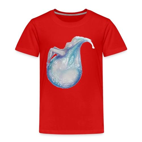 Gocce di Benessere Style .. - Maglietta Premium per bambini