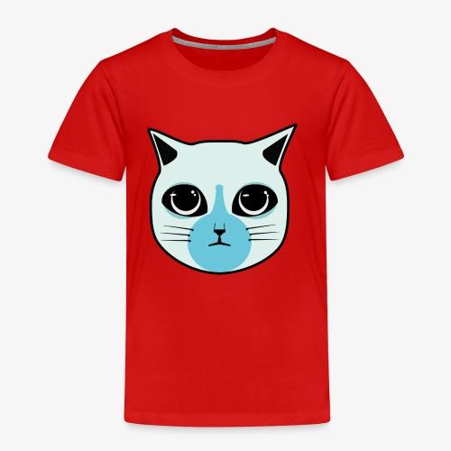 CatsAL - Kinder Premium T-Shirt