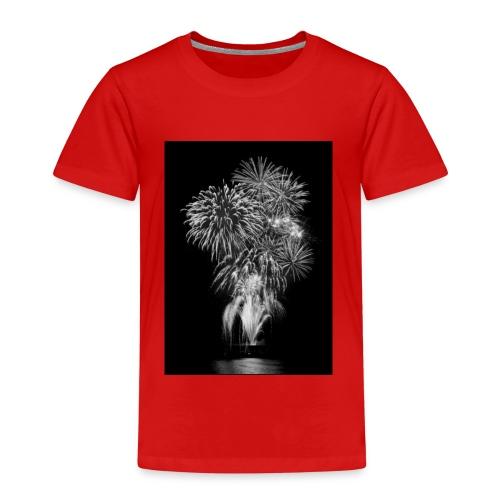Veranstalter Scchulz - Kinder Premium T-Shirt