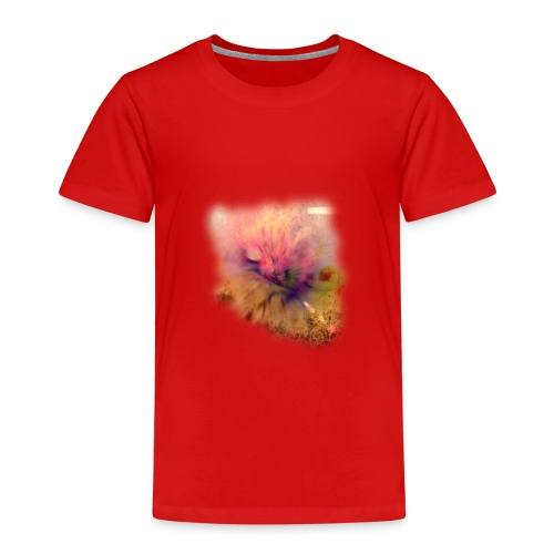 Chaotica 59bis33. Apparition - T-shirt Premium Enfant