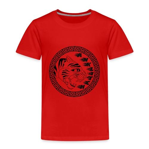 Anklitch - Kinderen Premium T-shirt