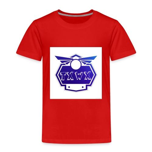 IMG 0650 - Kids' Premium T-Shirt