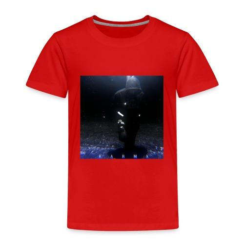 Karmas Profilbild - Kinder Premium T-Shirt