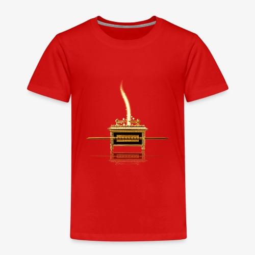 Bundeslade - Kinder Premium T-Shirt