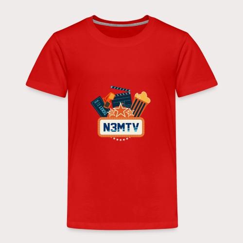 imagen 1 - T-shirt Premium Enfant