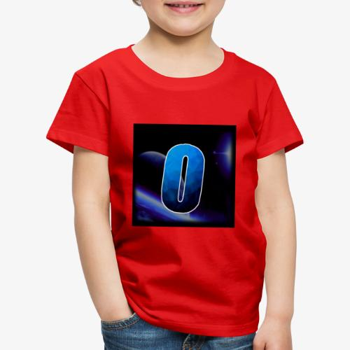 ollycloggs - Kids' Premium T-Shirt
