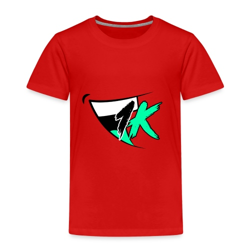 Dlapy 1k (Limited Time) - Kids' Premium T-Shirt